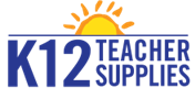 K12 Teacher Supplies